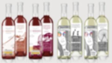 storybook wines full-01.jpg