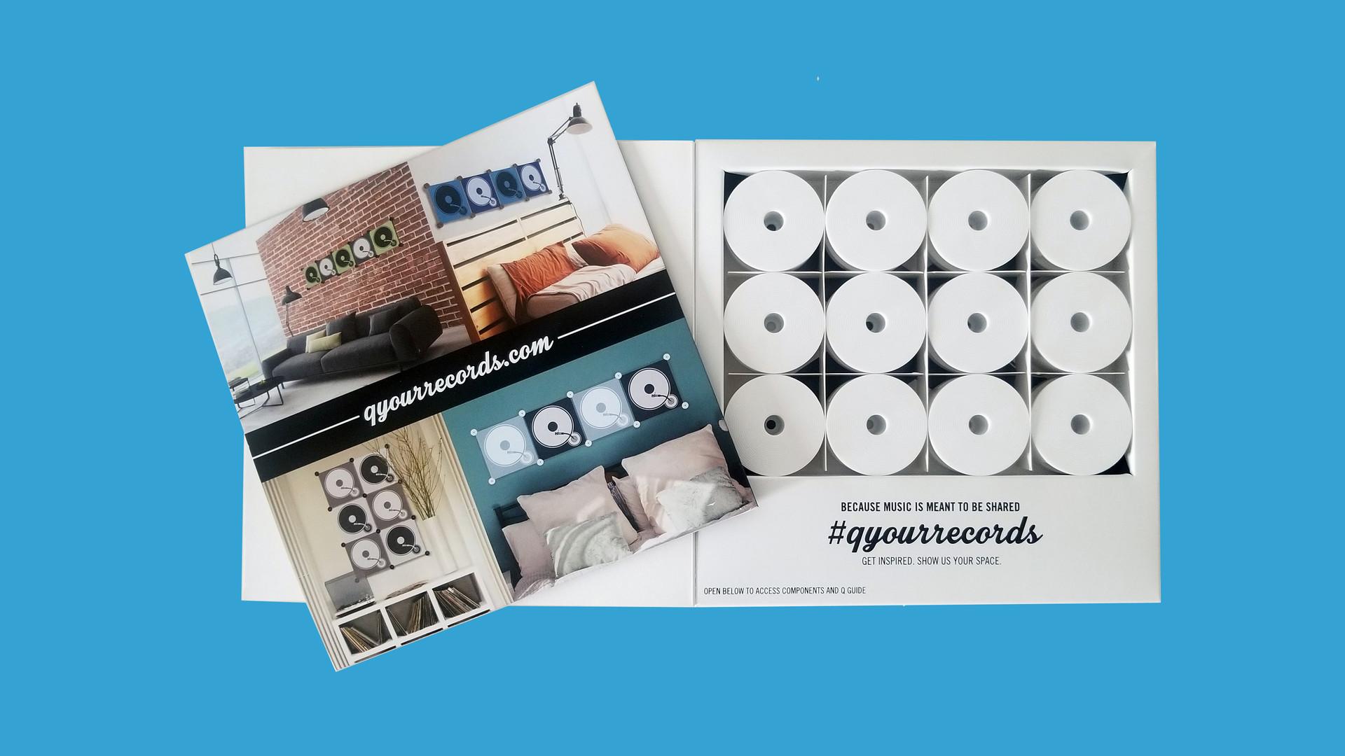 packaging design q.jpg