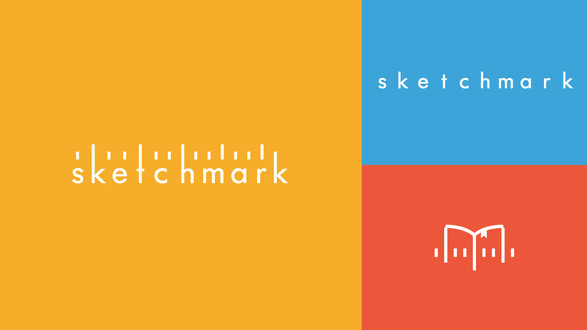 sketchmark three design-01.jpg