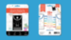 sketchmark packaging-01.jpg
