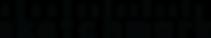 sketchmark logo.png