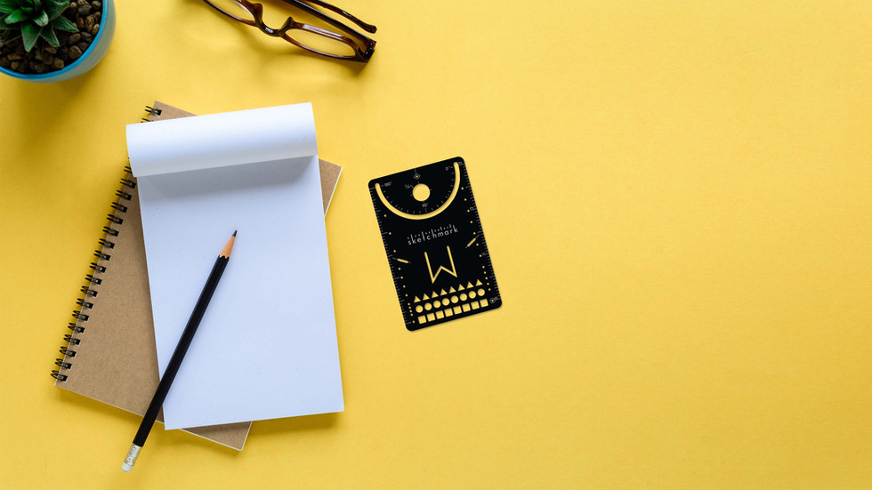 Yellow Sketchmark Original.jpg