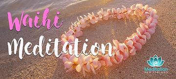 Waihi Meditation.jpg