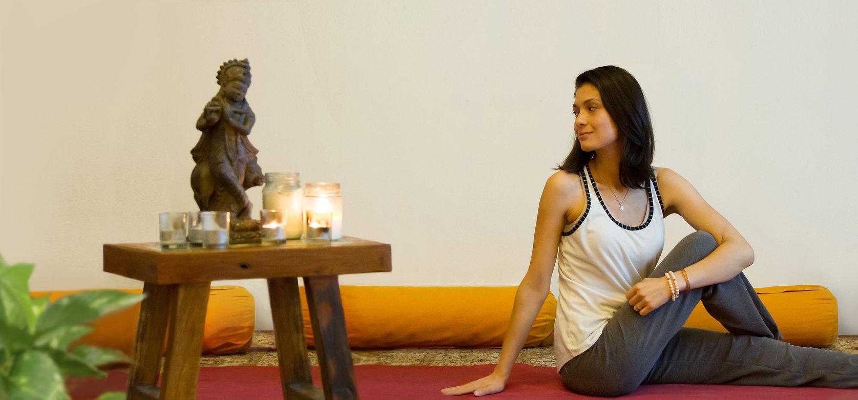 Sachi Yoga strip2b .jpg