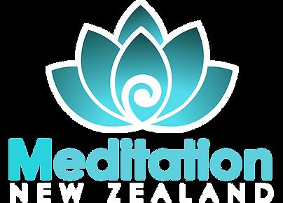 Meditation New Zealand