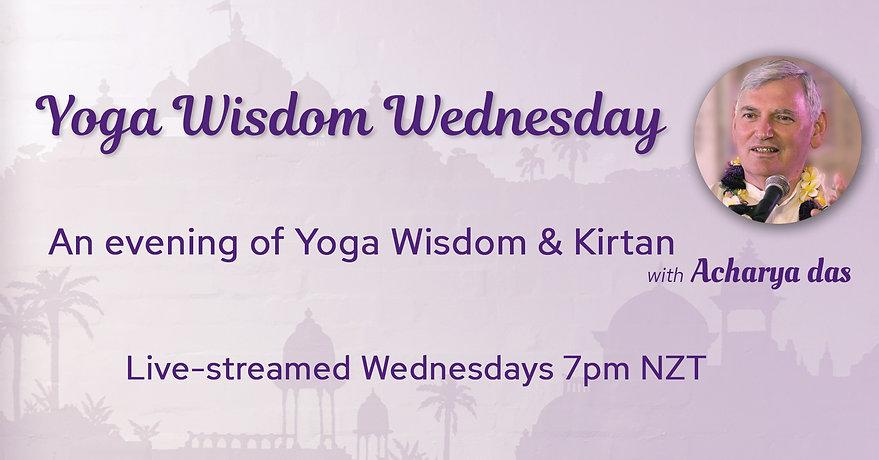 Acd Yoga Wisdom Wed.jpg
