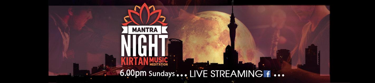 Mantra Night stripA2.jpg
