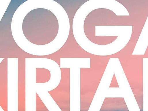 Kirtan/Yoga Retreat Whangamata                                       Jan 29th - Feb 1st 2021