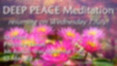 Deep Peace.jpg