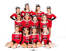 cheer photo for website.png