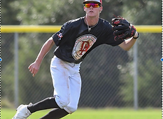 baseball image for website.png