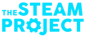 The Steam Project.png