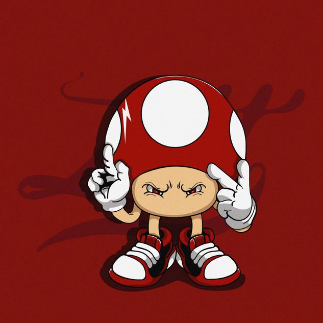 Level-Up-Mushroom.jpg