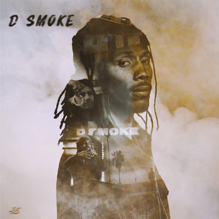 D-Smoke.png