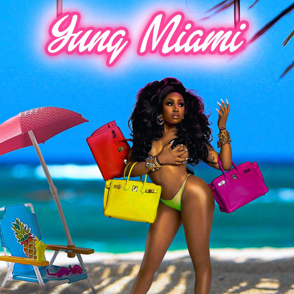 Miami-Barbie.png