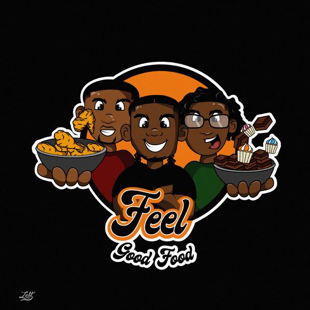 Feel-Good-Food.jpg