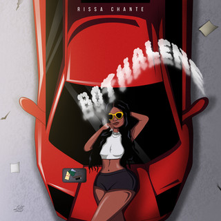 Rissa Bothalene Cover.jpg