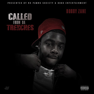 Called from Da Trenches Final.jpg