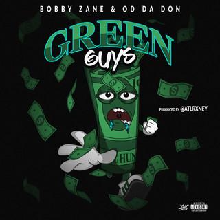 Green-Guys-Post.jpg