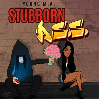 STUBBORN-ASS_LEFT.jpg