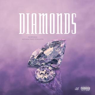 Diamonds Flat.png