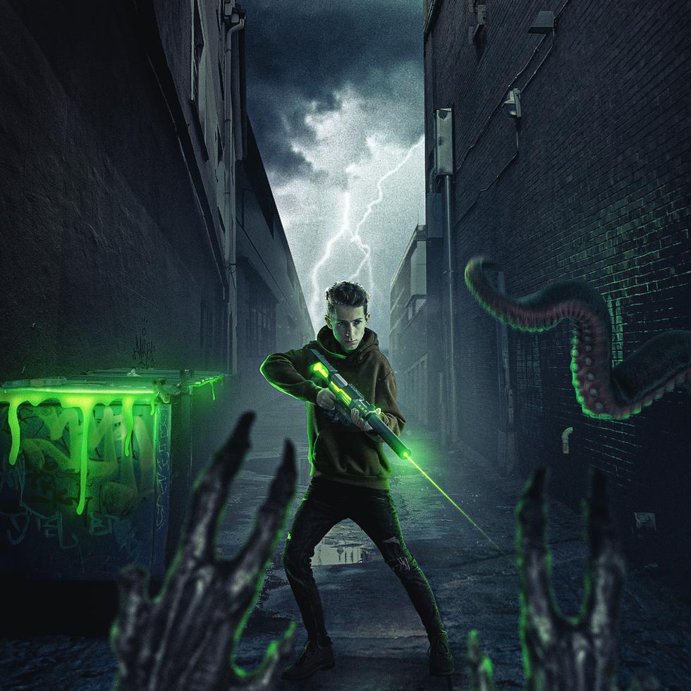 Benny-Alien-June-Battle-2021-with-Glow.png