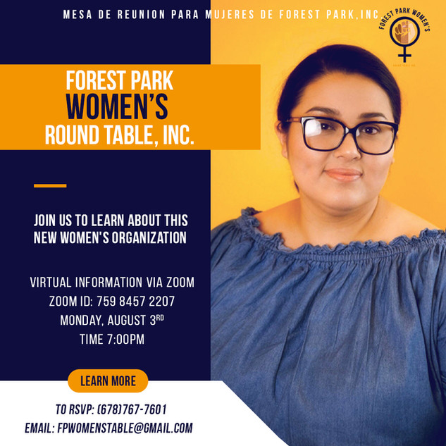 Round Table Flyer Join.jpg