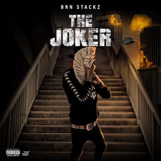 The Joker Cover.jpg