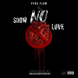 Show No Love_Final_REV.png