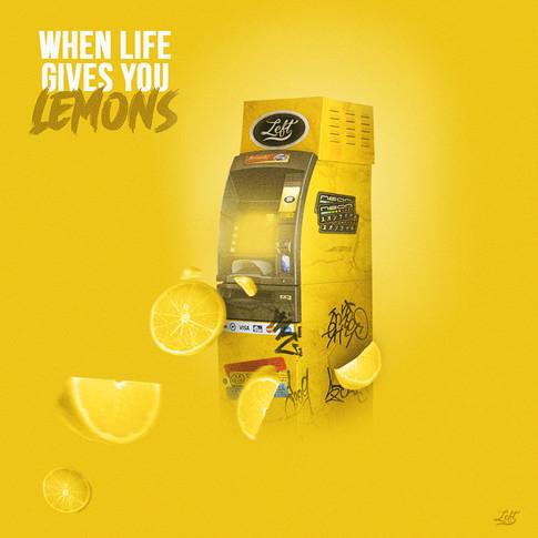 When-Life-Gives-You-Lemons.jpg