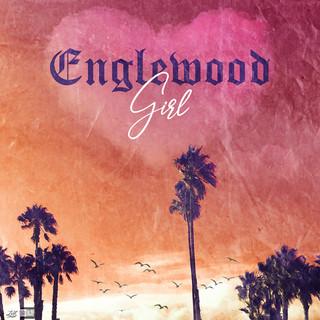 Englewood Girl Flat.jpg