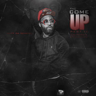 The Come Up Cover Art.jpg
