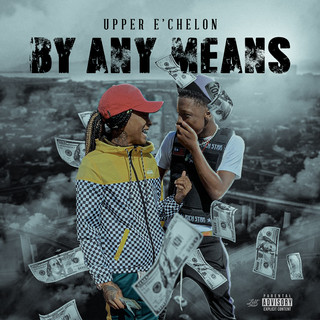 By Any Means Cover.jpg