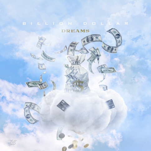 Billion-Dollar-Dreams.png