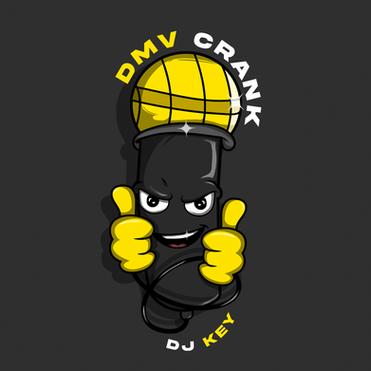 DMV-Crank-Web-Logo.png