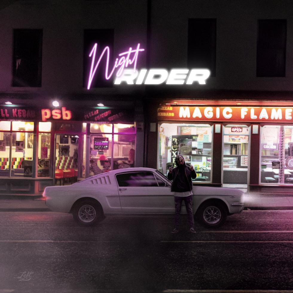 Night-Rider.png