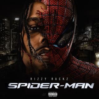 Rizzy Spiderman Dark.jpg