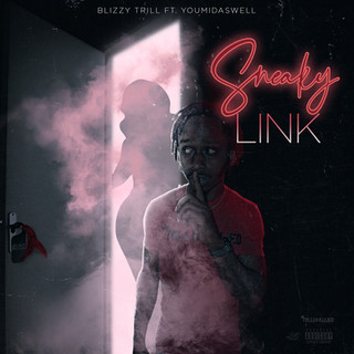 Sneaky Link Cover Motion updated.jpg