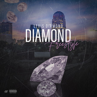 Diamond Freestyle.jpg