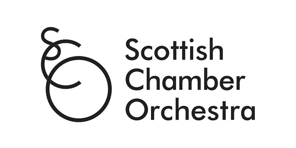 Scottish Chamber Orchestra: VIENNESE HOTHOUSE