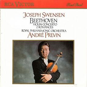 Beethoven Concerto + 2 romances 1988.jpg