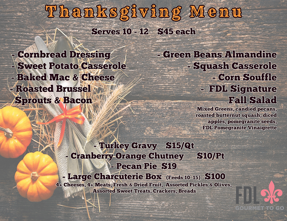 Thanksgiving MENU website.png
