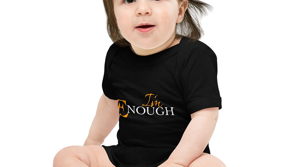 Babies Are Enough