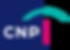 CNP_Assurances_logo.svg.png