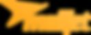 logo-mailjet-yellow.png