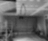 Lot 3: Lot Cloisons / Sols / Plafonds
