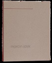 catalogue katalog boleslaw biegas musuem marcin jasik muzuem boleslawa biegasa