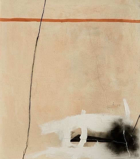 Marcin Jasik painting malarstwo obraz 12