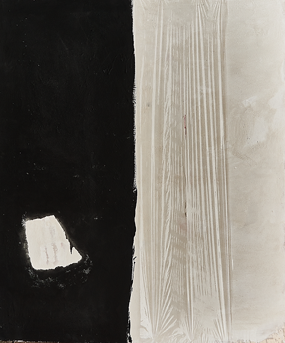 Marcin Jasik painting malarstwo obraz 8