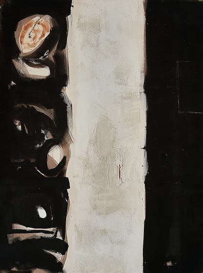 Jasik Marcin obraz painting malarstwo 7